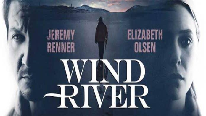 I segreti di Wind River - Cinematographe.it