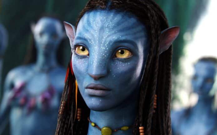 avatar 2, cinematographe.it
