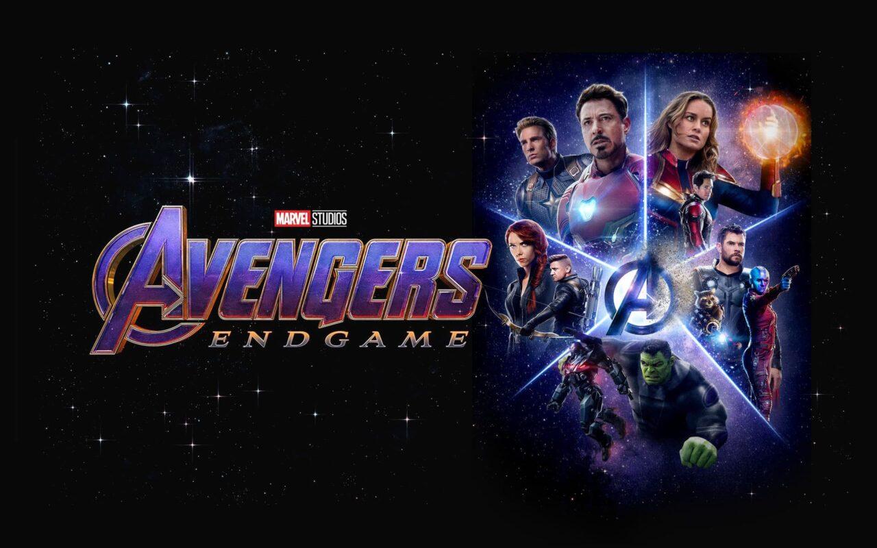Avengers: Endgame – chi muore nel film Marvel?