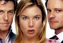 Il Diario di Bridget Jones - Cinematographe.it
