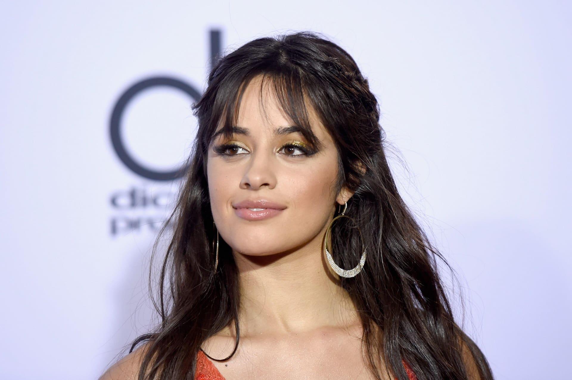 """Risultato immagini per Camila Cabello"""""""