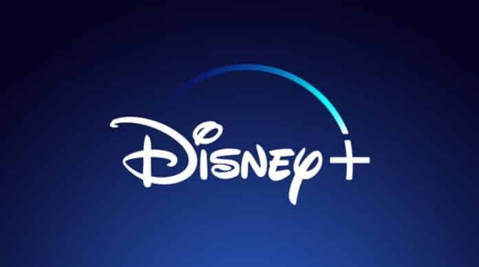 Disney+ Cinematographe.it