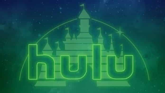 Hulu Cinematographe