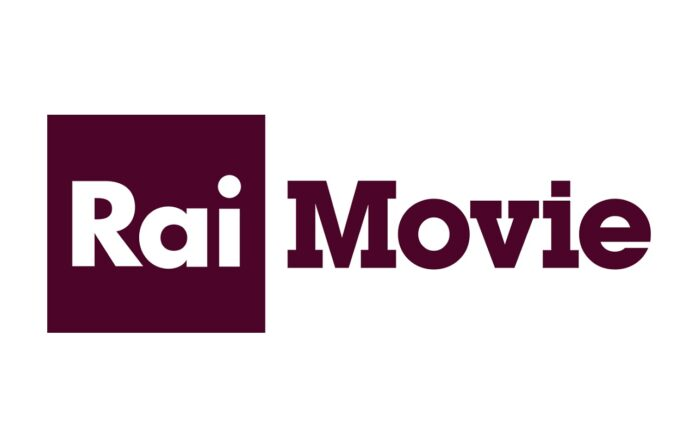 Rai Movie Cinematographe