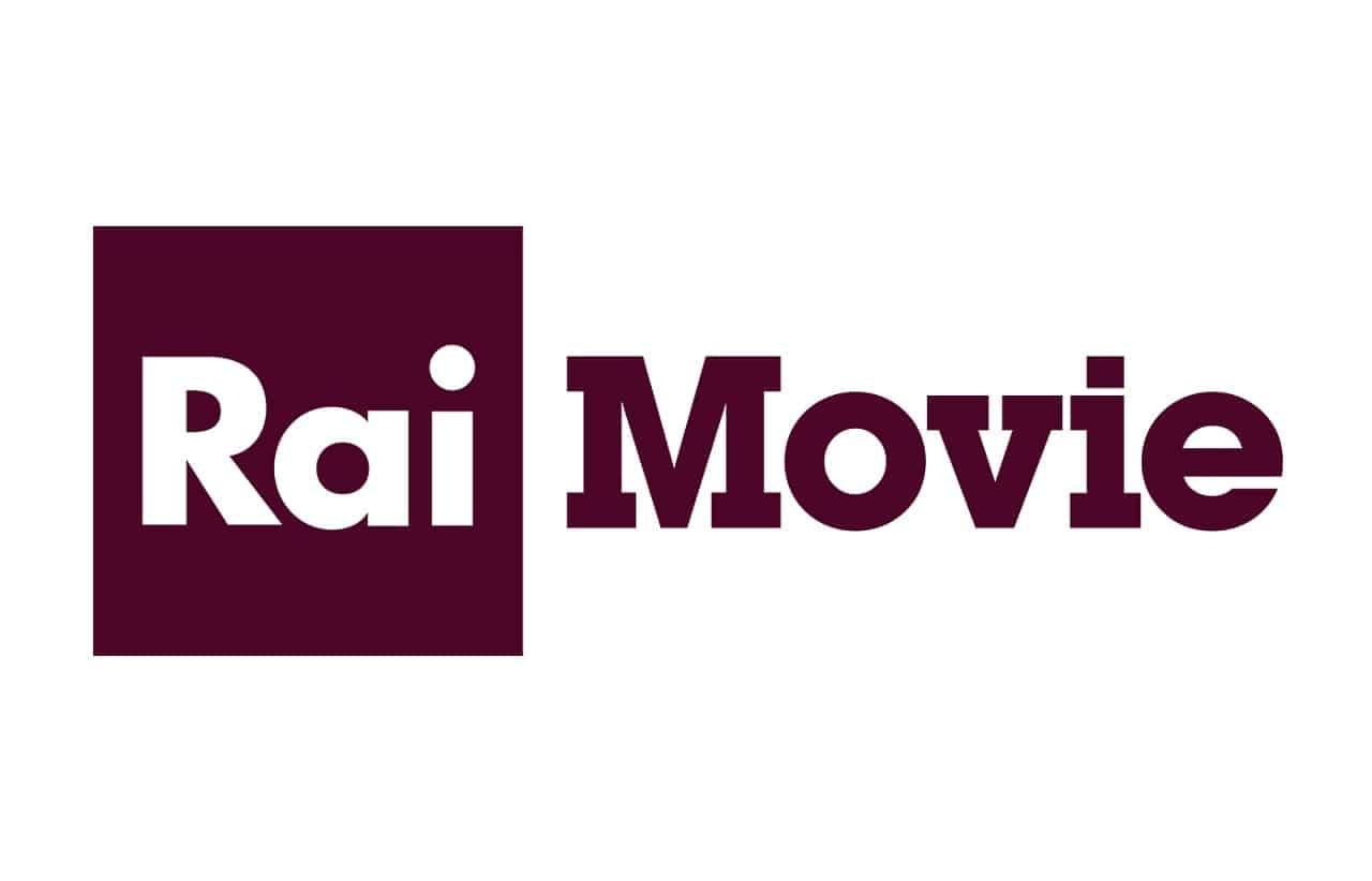 La Rai chiude ufficialmente i canali Rai Movie e Rai Premium
