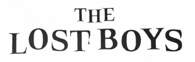 The Lost Boys - Cinematographe.it