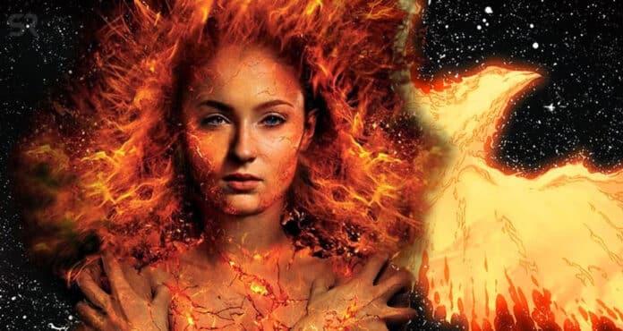 X-Men-Dark-Phoenix .cinematographe.it
