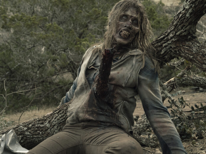 fear the walking dead cinematographe.it