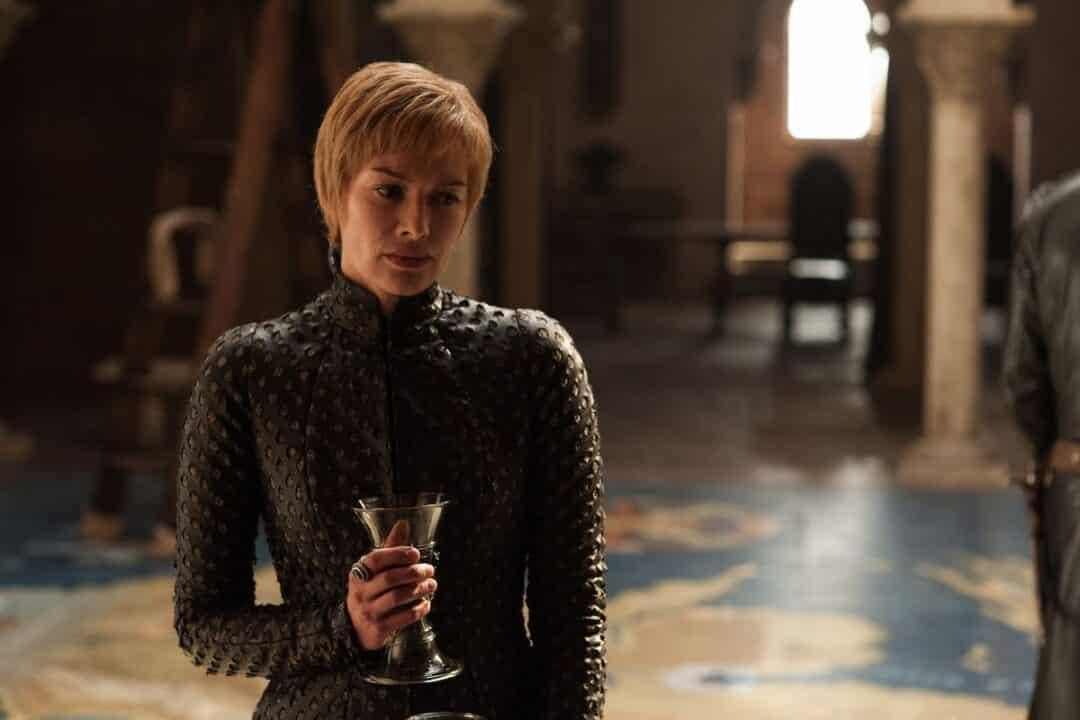 Game of Thrones 8: dove eravamo rimasti? Cinematographe.it