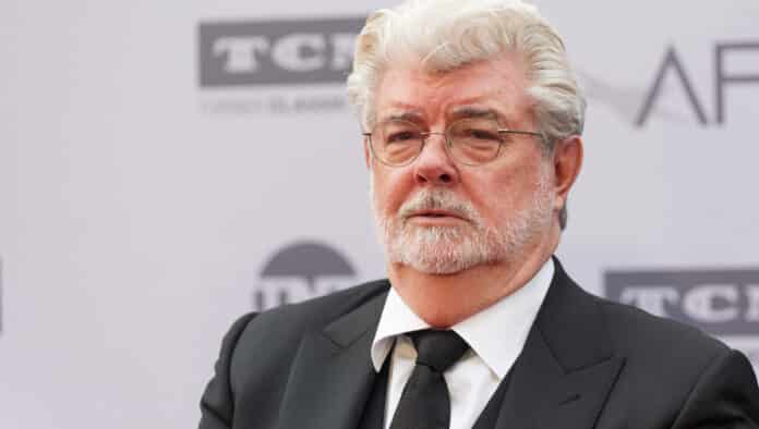 george lucas cinematographe.it