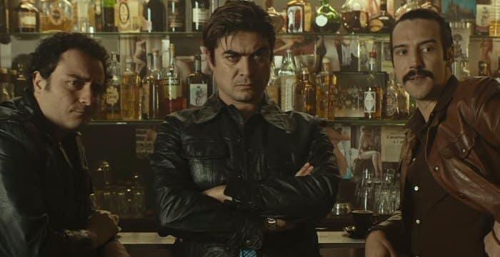 Lo Spietato: recensione del film di Renato De Maria Cinematographe.it