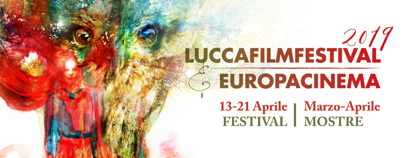 Lucca Film Festival e Europa Cinema: la 2a giornata è di