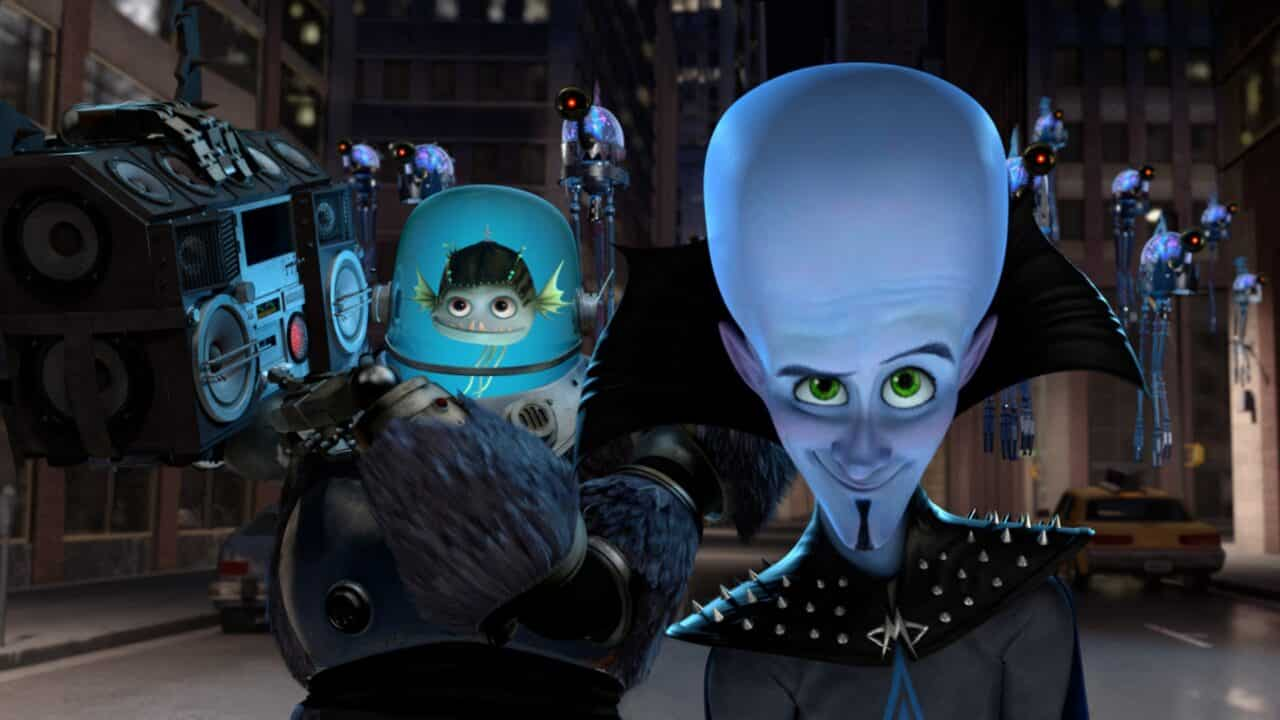 megamind cinematographe.it