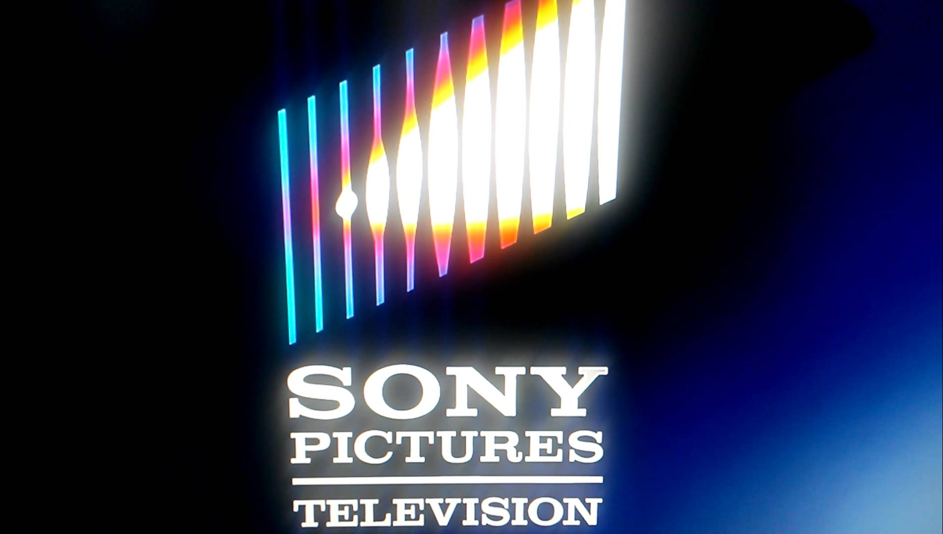 sony pictures entertainm knights - HD1905×1080