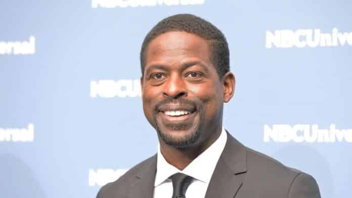 Sterling K. Brown - cinematographe.it