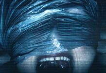 Unfriended: Dark Web cinematographe.it