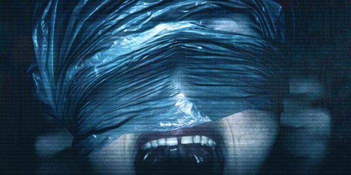horror e thriller - Unfriended: Dark Web cinematographe.it