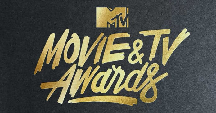 MTV Movie and TV Awards, cinematographe.it