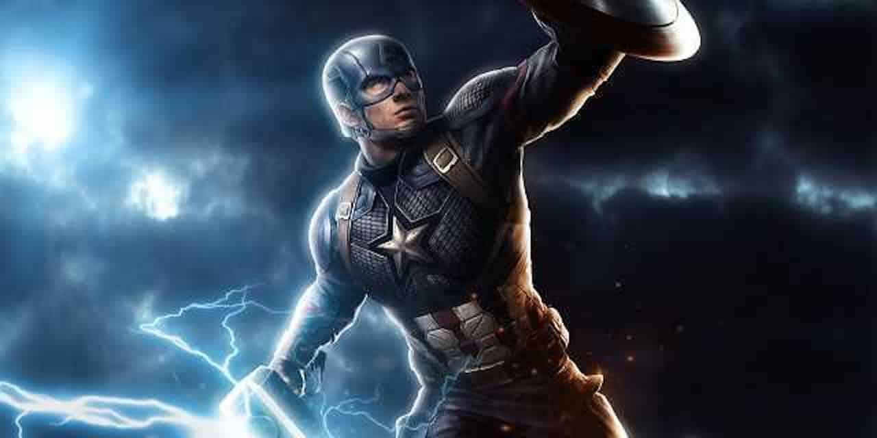 Avengers: Endgame è a 38 milioni dal totale di Avatar