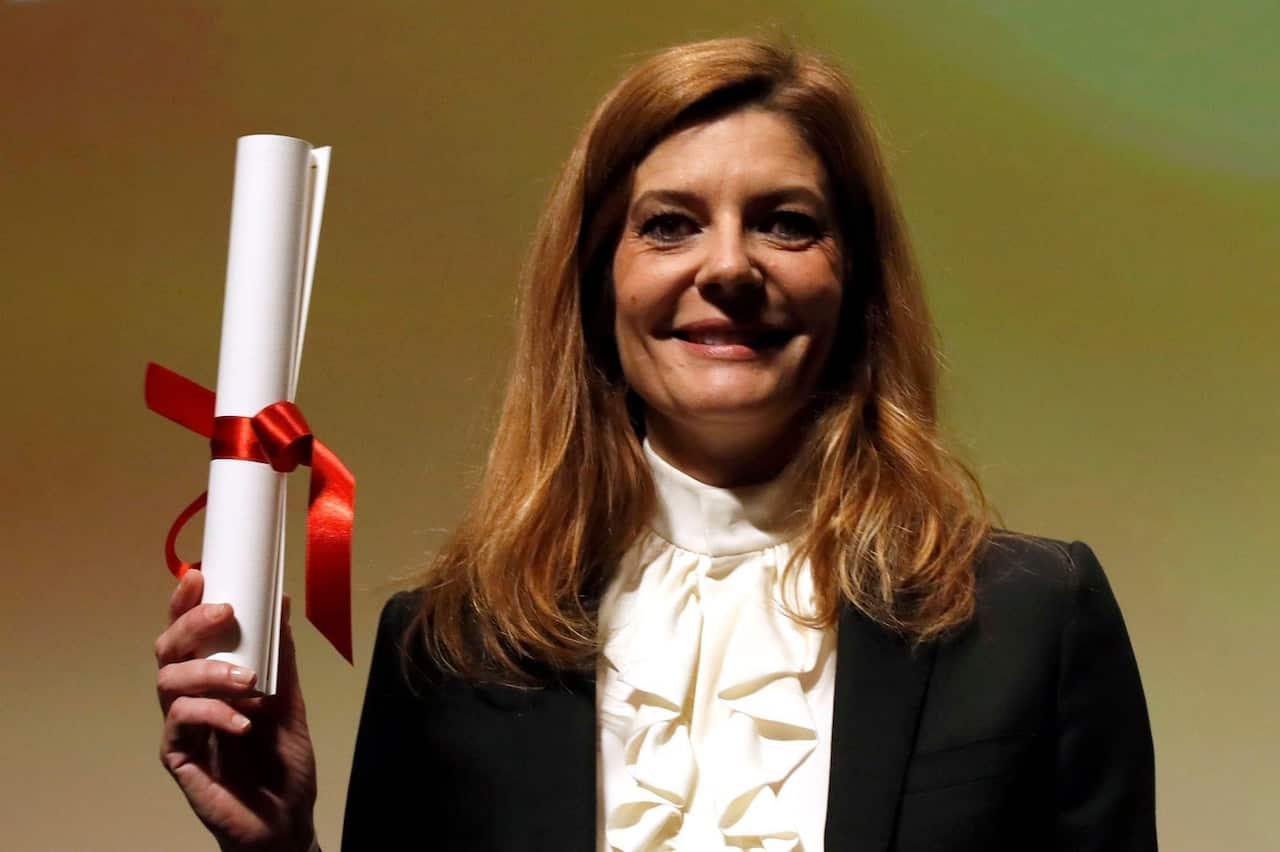 Cannes 2019: Chiara Mastroianni trionfa nell'Un Certain Regard – i premi