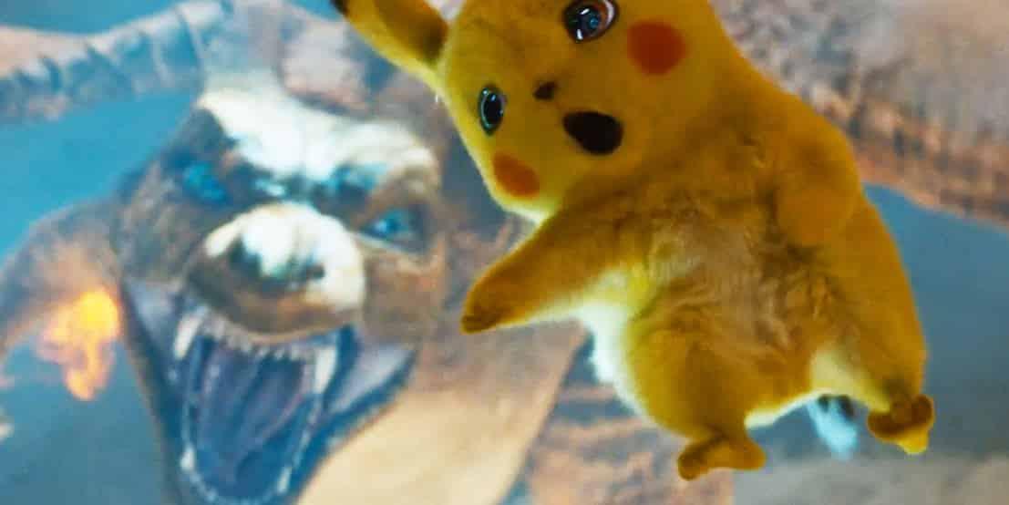 easter egg pokèmon detective pikachu cinematographe.it