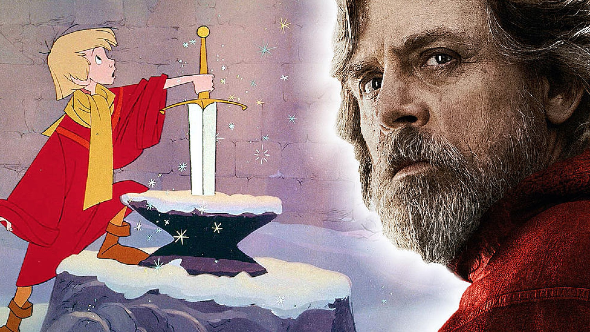 George Lucas cinematographe.it