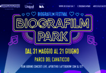 Biografilm Park, cinematographe.it