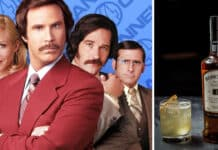 Scotchy, scotch, scotch! - dal film Anchorman al drink di Cristina Folgore