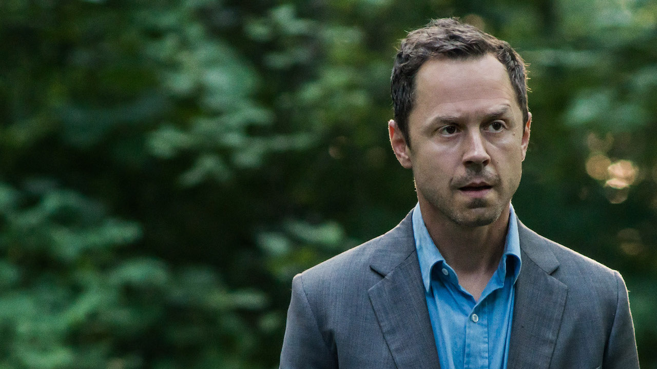 Sneaky Pete, Cinematographe.it