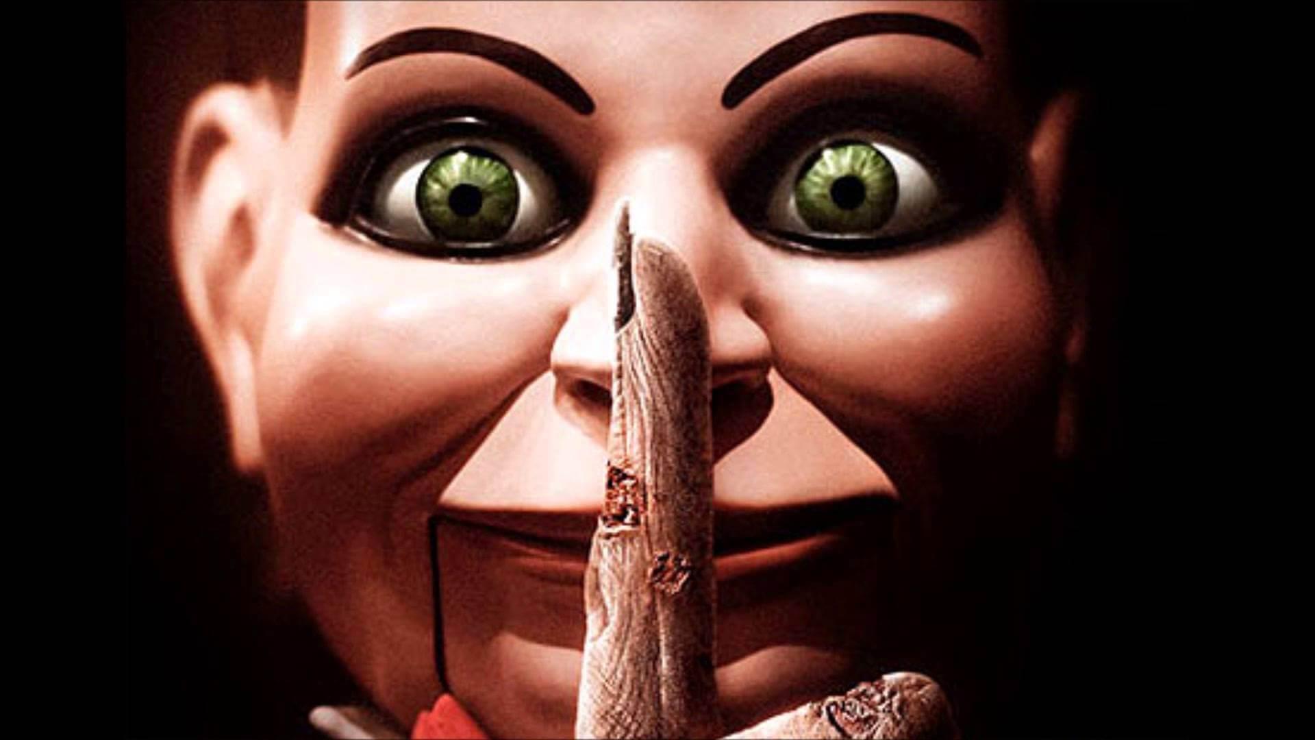 film horror e thriller oggi in tv cinematographe.it