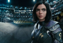 Alita: Angelo della battaglia, cinematographe.it