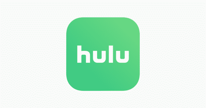 disney, hulu - cinematographe.it