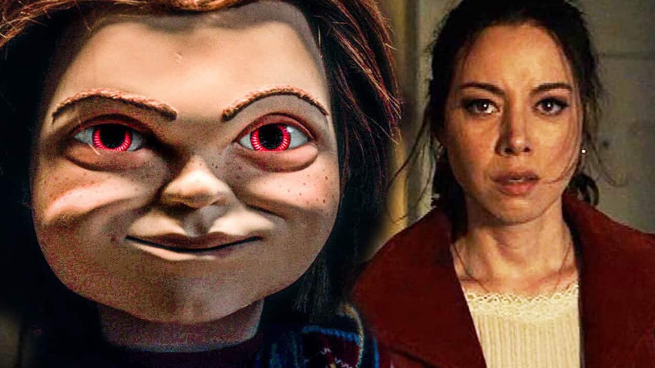 la bambola assassina, cinematographe.it