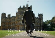 Downton Abbey cinematographe.it