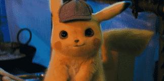 Box Office Italia Pokémon: Detective Pikachu cinematographe