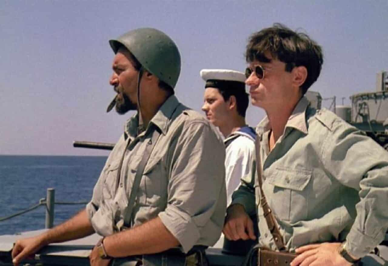 Mediterraneo cinematographe.it