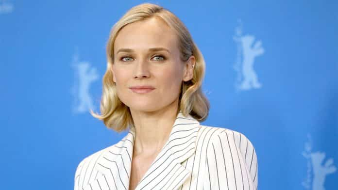 355 Diane Kruger - Cinematographe.it