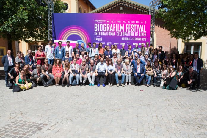 Biografilm Festival, cinematographe.it
