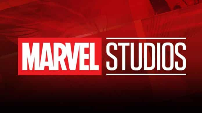 Marvel Cinematic Universe, Cinematographe.it