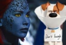 Pets 2, X-Men: Dark Phoenix, Cinematographe.it