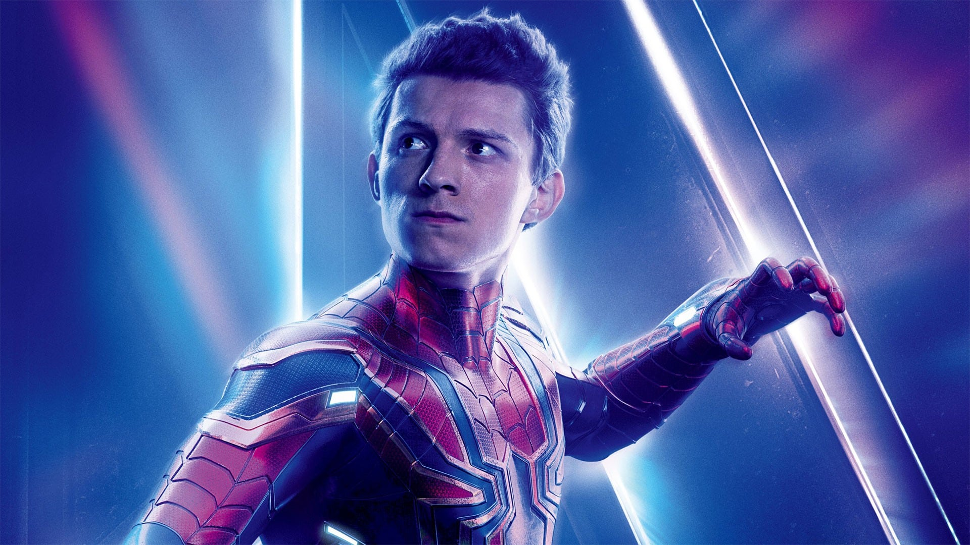 Spider-Man: Far From Home sarà la conclusione della Fase 3 del MCU