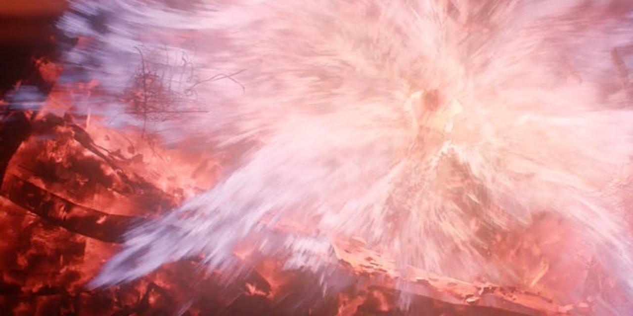 X-Men: Dark Phoenix, cinematographe.it