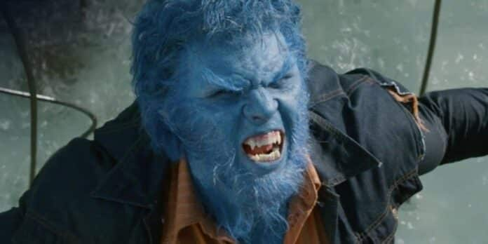 X-Men: Fear the Beast - Cinematographe.it