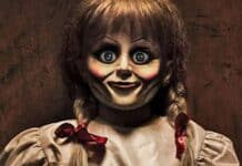 annabelle 3 cinematographe.it