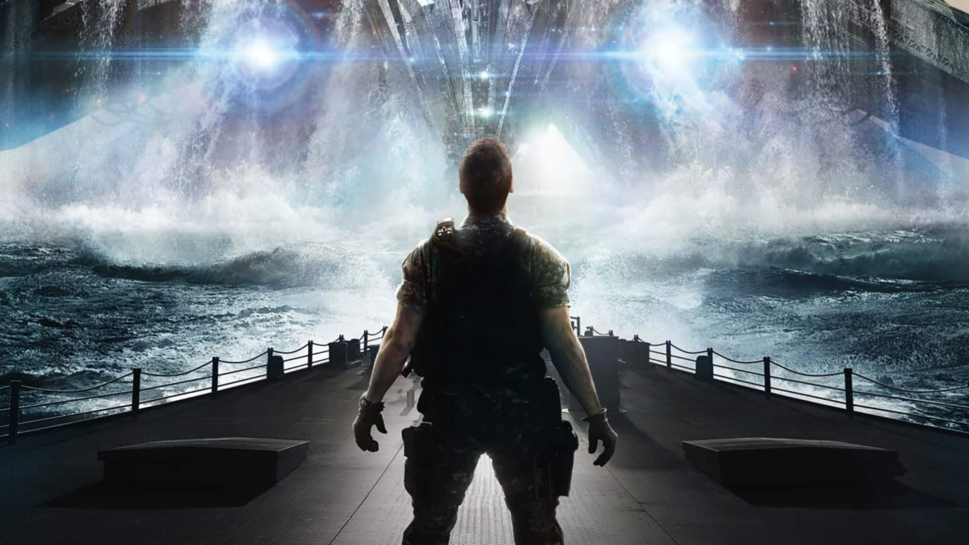 Battleship: recensione del kolossal di Peter Berg - Cinematographe.it