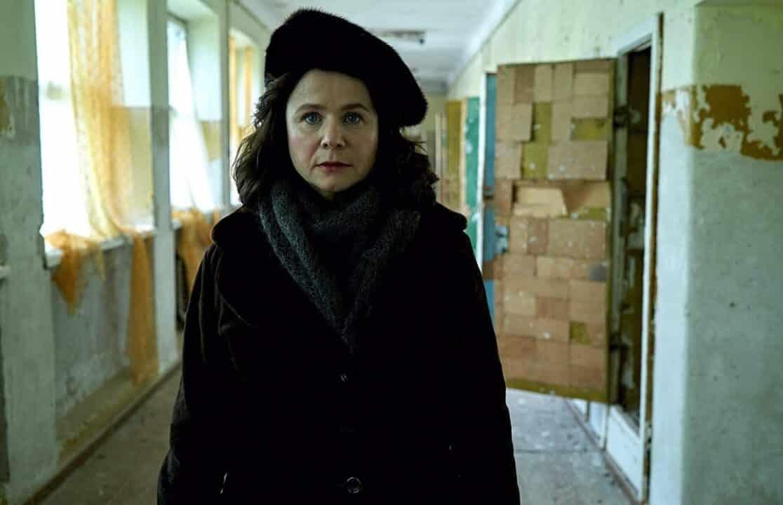 Chernobyl cinematographe.it