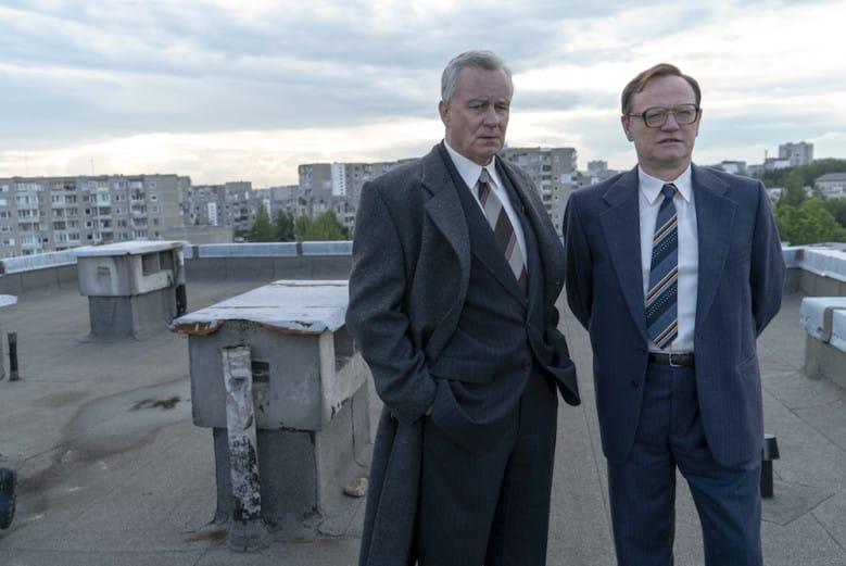 Chernobyl: recensione della serie HBO Cinematographe.it