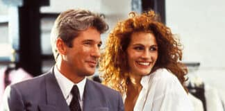pretty woman cinematographe.it