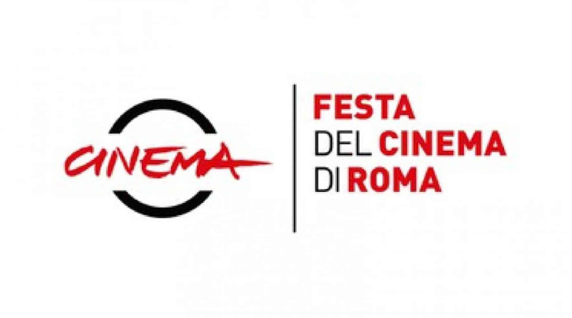 Festa del cinema di Roma 2019: anticipazioni della 14esima edizione