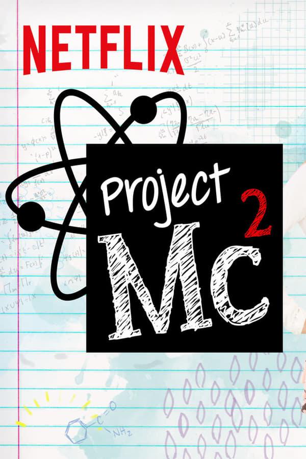Project Mc²
